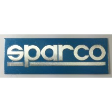 LT033 SPARCO(20)